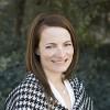 Bobbi Gray's picture