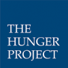 Portrait de The Hunger Project