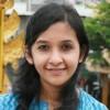Sharada Ramanathan's picture