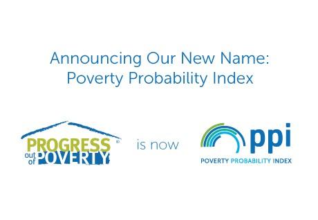 PPI Rebranding Announcement